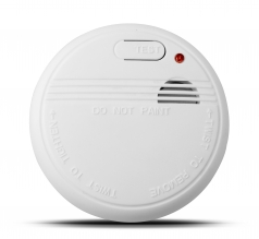 Smoke alarm Housegard 10 years battery
