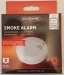 Smoke alarm Housegard basic model
